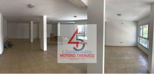 Foto Oficina en Venta en  Alberdi,  Cordoba  Caseros al 900
