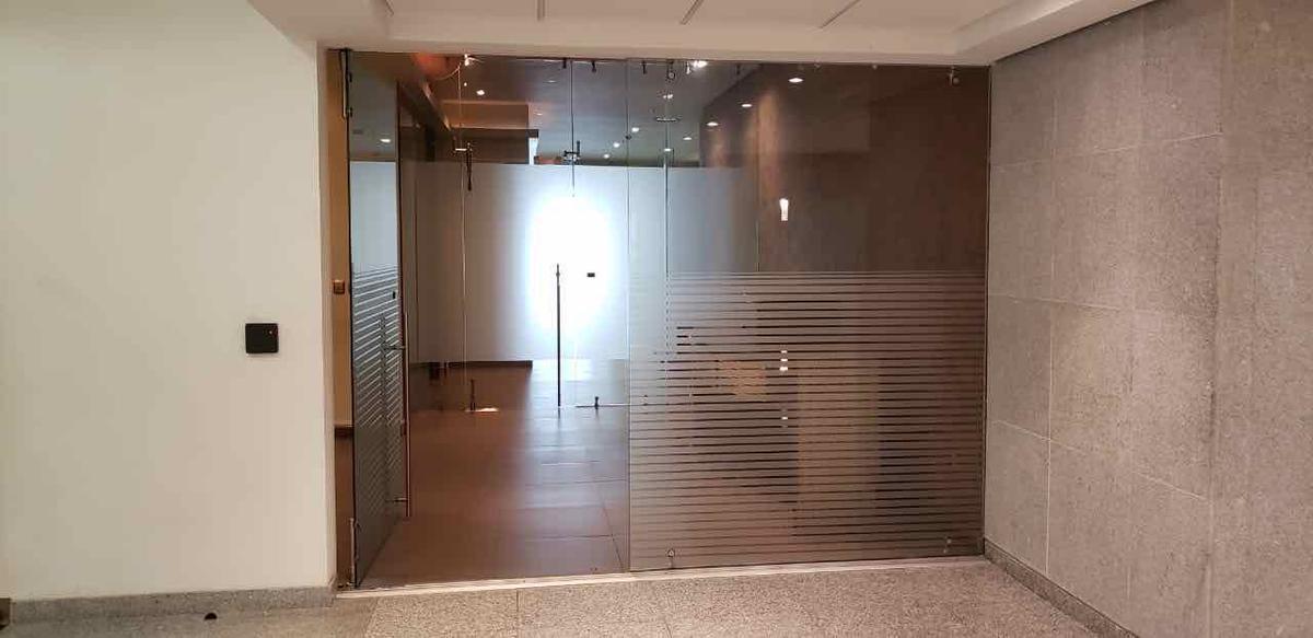 Foto Oficina en Renta en  Alvaro Obregón ,  Ciudad de Mexico  SANTA FE