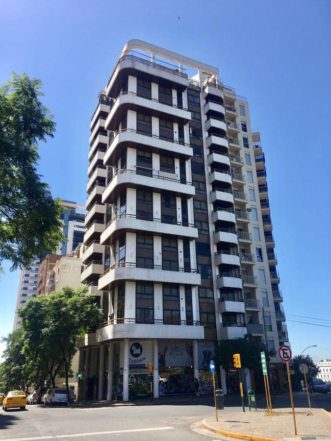 Foto Departamento en Venta |  en  Nueva Cordoba,  Capital  TRANSITO CASERES al 400