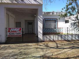 Foto Casa en Alquiler en  Temperley,  Lomas De Zamora  Payro 83