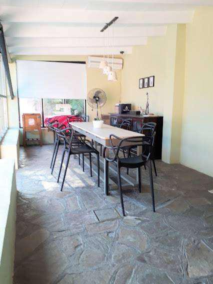 Foto Casa en Venta en  Yerba Buena ,  Tucumán  Importante casa en venta al pie del cerro