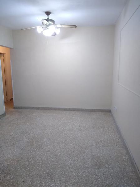 Foto Departamento en Venta | Alquiler en  Lanús Este,  Lanús  Las Piedras al 1400