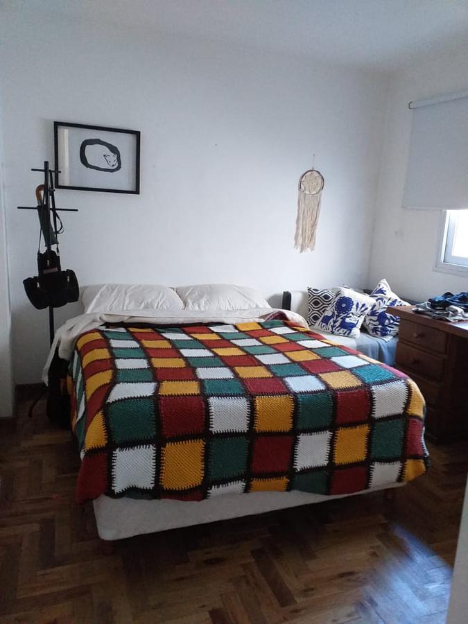 Foto Departamento en Venta en  Alta Cordoba,  Cordoba  Mariano Fraguiero al 1300
