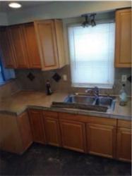 Foto Casa en Venta en  Macomb,  Detroit  al 9900 Berkshire