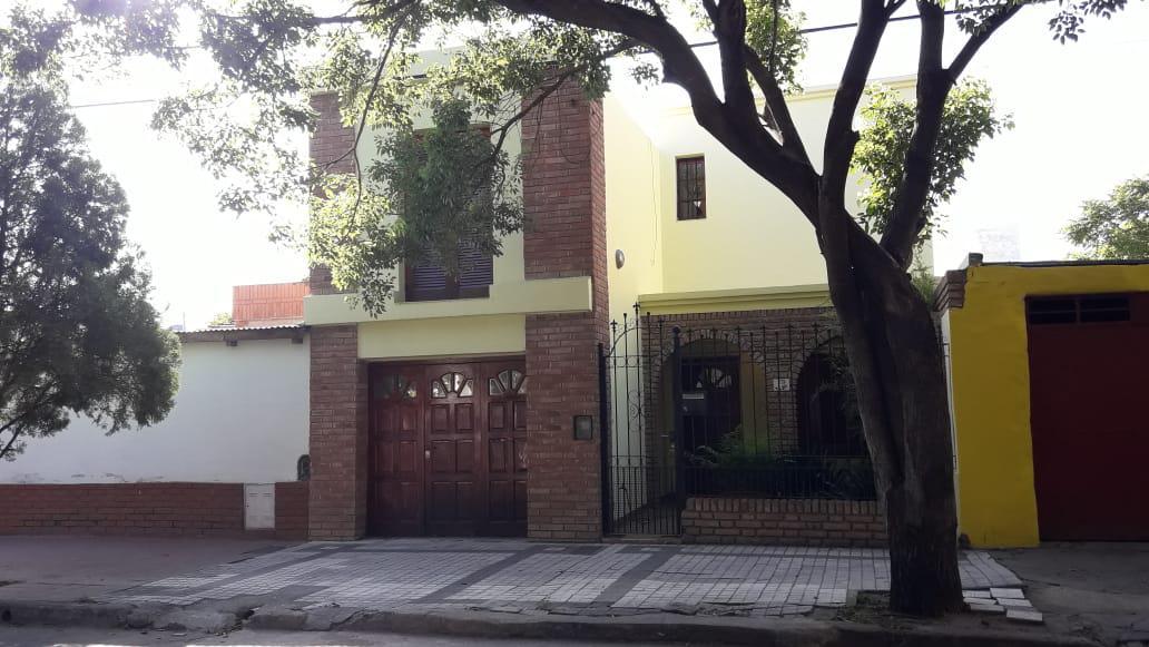 Foto Casa en Venta en  Empalme,  Cordoba Capital  Tancacha al 2100