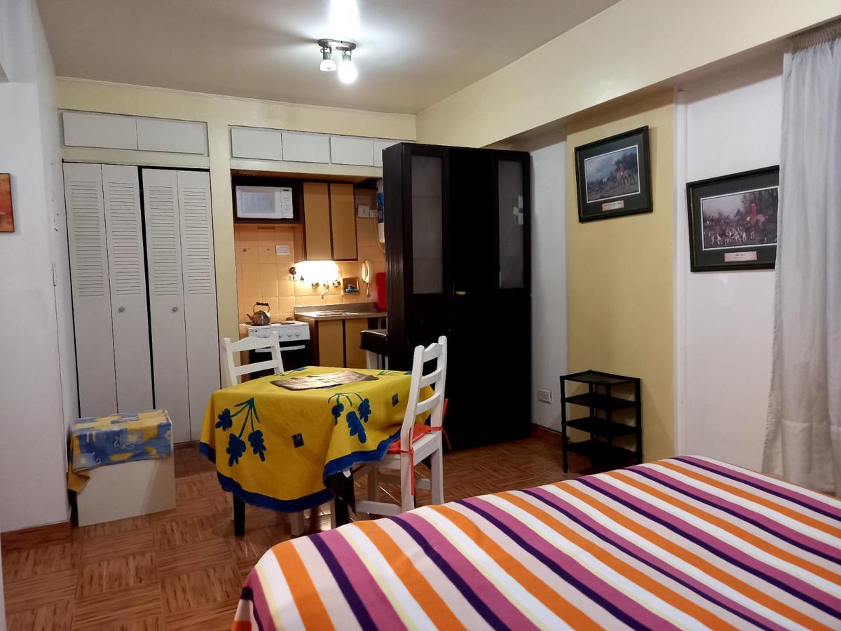 Foto Departamento en Alquiler temporario | Alquiler en  Microcentro,  Centro (Capital Federal)  Viamonte al 800