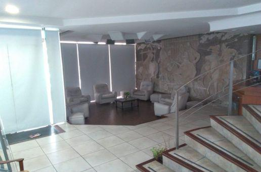 Foto Hotel en Venta en  Terminal Vieja,  Mar Del Plata  Buenos Aires al 2600