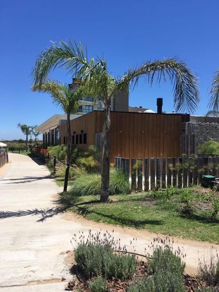 Foto Terreno en Venta en  Terralagos,  Countries/B.Cerrado  los robles y ruta 52