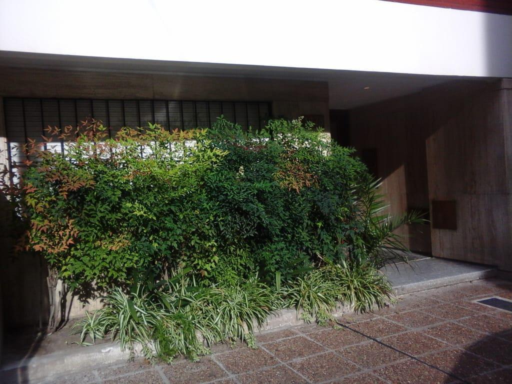 Foto Oficina en Alquiler en  Acas.-Vias/Santa Fe,  Acassuso  Albarellos al 1000
