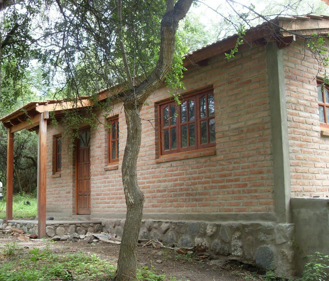 Foto Casa en Venta en  Corralito San Javier,  San Javier  corralito