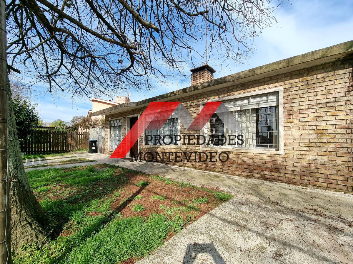 Foto Casa en Venta en  Lomas de Solymar ,  Canelones  Ciudad de la Costa, Lomas de Solymar, calle De las palomas