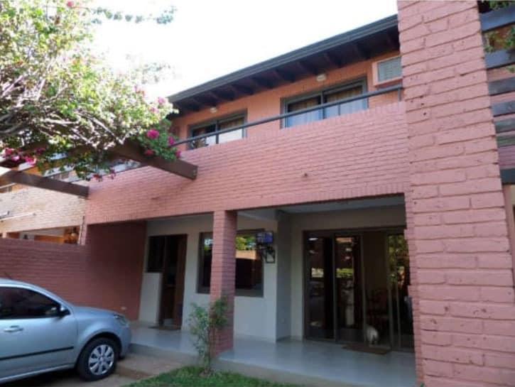 Foto Oficina en Alquiler en  Mburucuya,  Santisima Trinidad  Mburucuyá