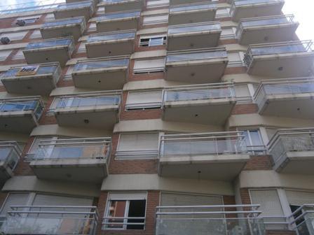 Foto Departamento en Alquiler en  Nuñez ,  Capital Federal  11 DE SETIEMBRE entre  y VEDIA