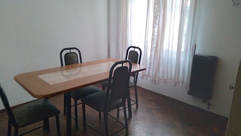 Foto Departamento en Alquiler en  Centro,  Cordoba Capital  Santa Rosa   46  - Un   dorm. amoblado