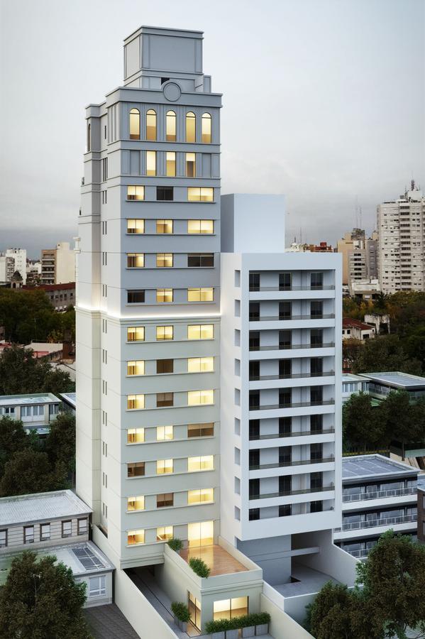 Foto Departamento en Venta en  La Plata ,  G.B.A. Zona Sur  47 entre 12 y 13
