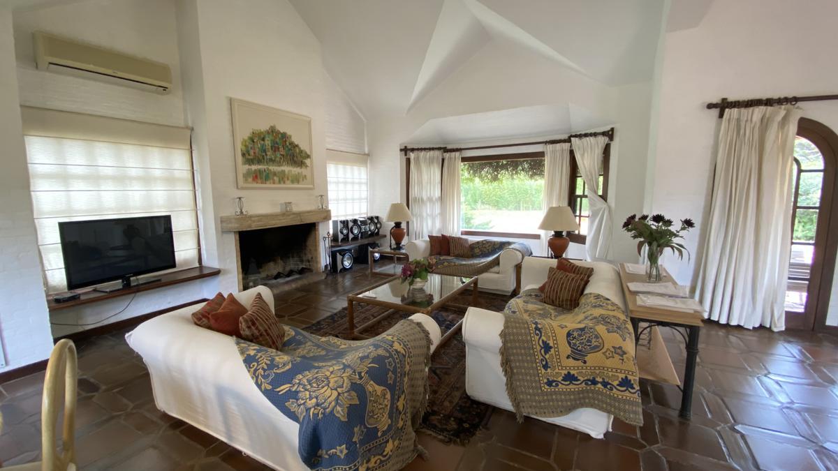 Foto Casa en Alquiler en  Beverly Hills,  Punta del Este  Beverly Hills