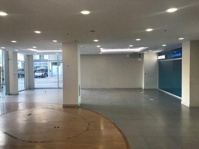 Foto Local en Renta en  Santana,  Santa Ana  Local comercial en Santa Ana, ideal para sucursal de banco