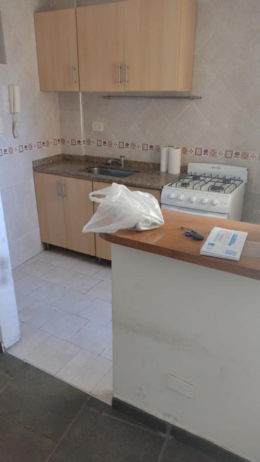Foto Departamento en Alquiler en  Almagro ,  Capital Federal  GASCON 552 12 F