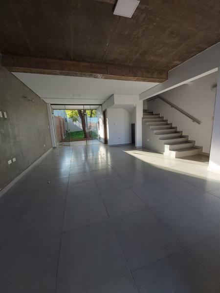 Foto Casa en Venta en  Luque ,  Central  Barrio América, Luque