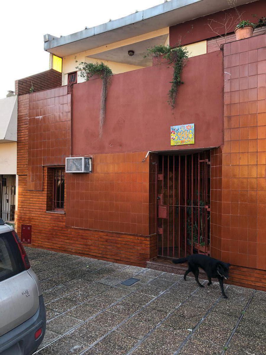 Foto Casa en Venta en  San Fernando ,  G.B.A. Zona Norte  cordero al 3200