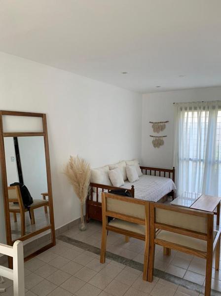 Foto Casa en Venta en  San Pablo,  Lules  BARRIO ODONTOLOGICO