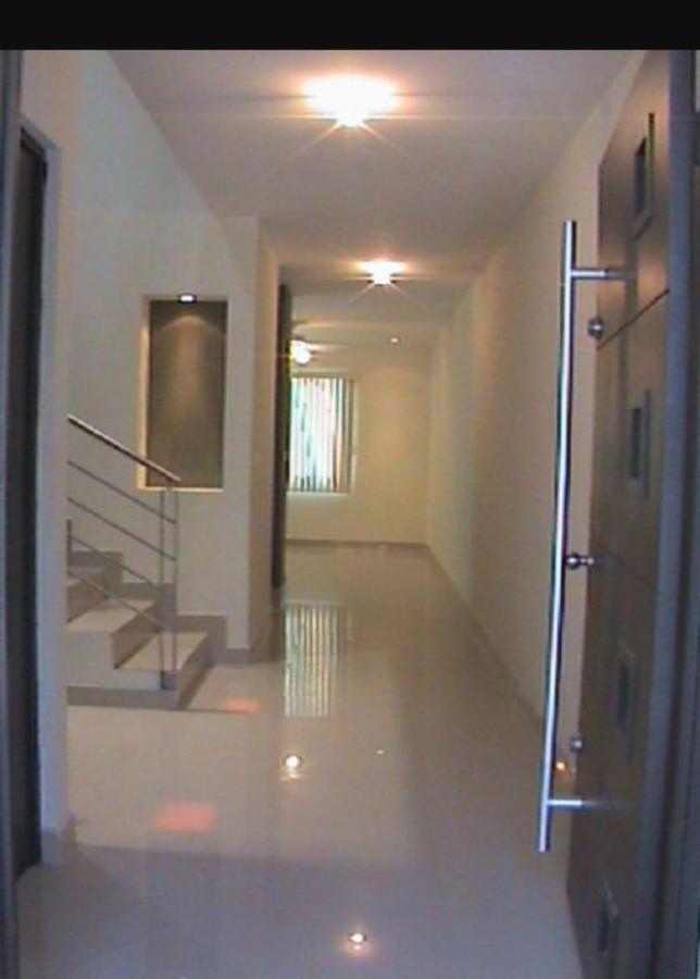 Foto Casa en Renta en  La Escondida,  Monterrey   Casa en Renta en Residencial La Escondida - Zona Sur (MHG) Fracc. Privado con Vigilancia