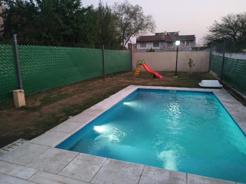 Foto Casa en Venta en  Arguello,  Cordoba  Arguello