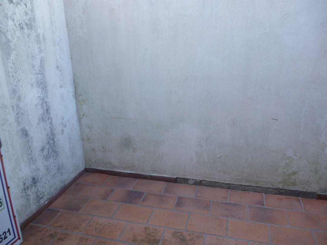 Foto PH en Alquiler temporario en  San Bernardo Del Tuyu ,  Costa Atlantica  Santa Maria de Oro 460 - Dx  Nº 4