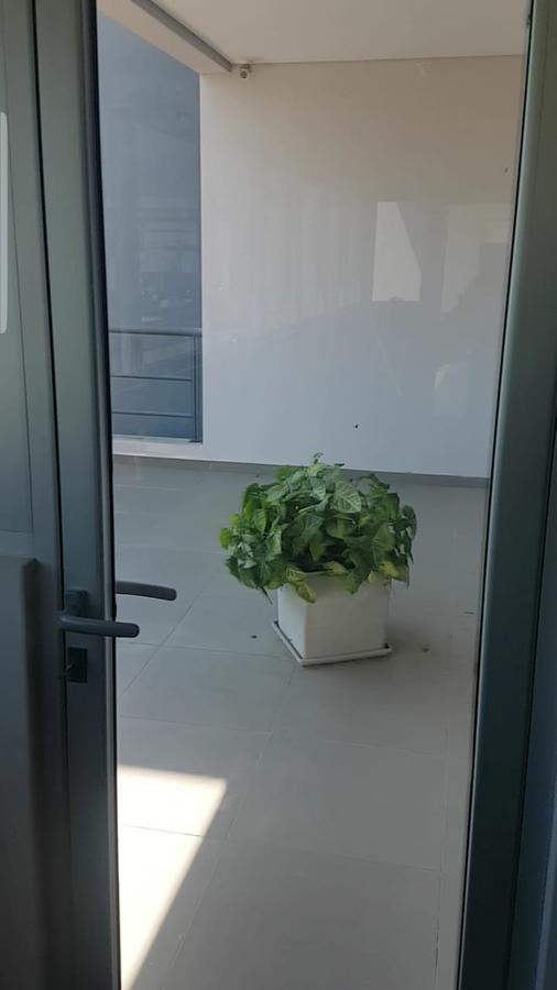 Foto Oficina en Alquiler en  Los Boulevares,  Cordoba Capital  Av. la voz del interior al 6600