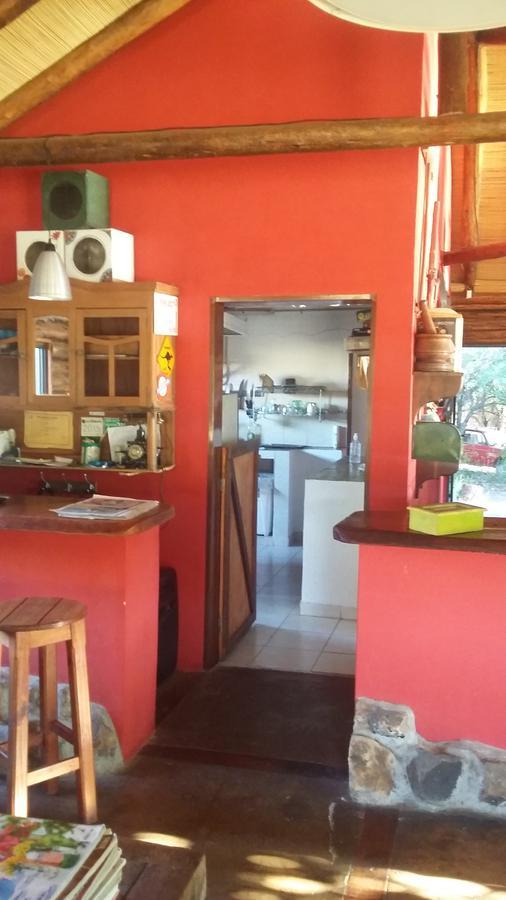 Foto Fondo de Comercio en Venta en  Colon,  Colon  Ejido Colón Barrio Artalaz