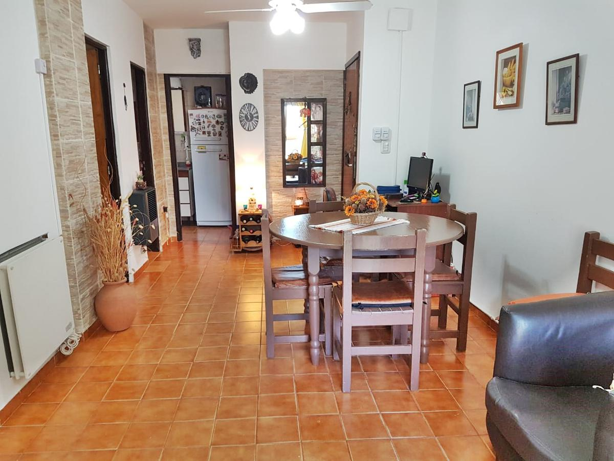 Foto Departamento en Venta en  San Bernardo Del Tuyu ,  Costa Atlantica  Hernandez 158