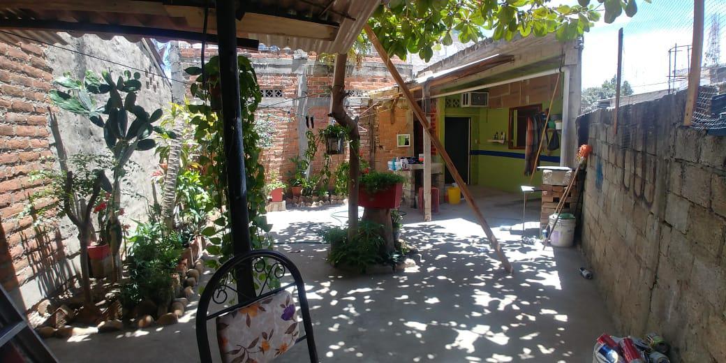 Foto Casa en Venta en  Rancho o rancheria Morelos y Pavón,  Puerto Vallarta  CASA MORELOS Y PAVON