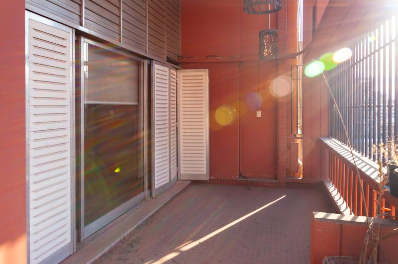 Foto Departamento en Venta en  San Miguel De Tucumán,  Capital  Crisostomo Alvarez al 600