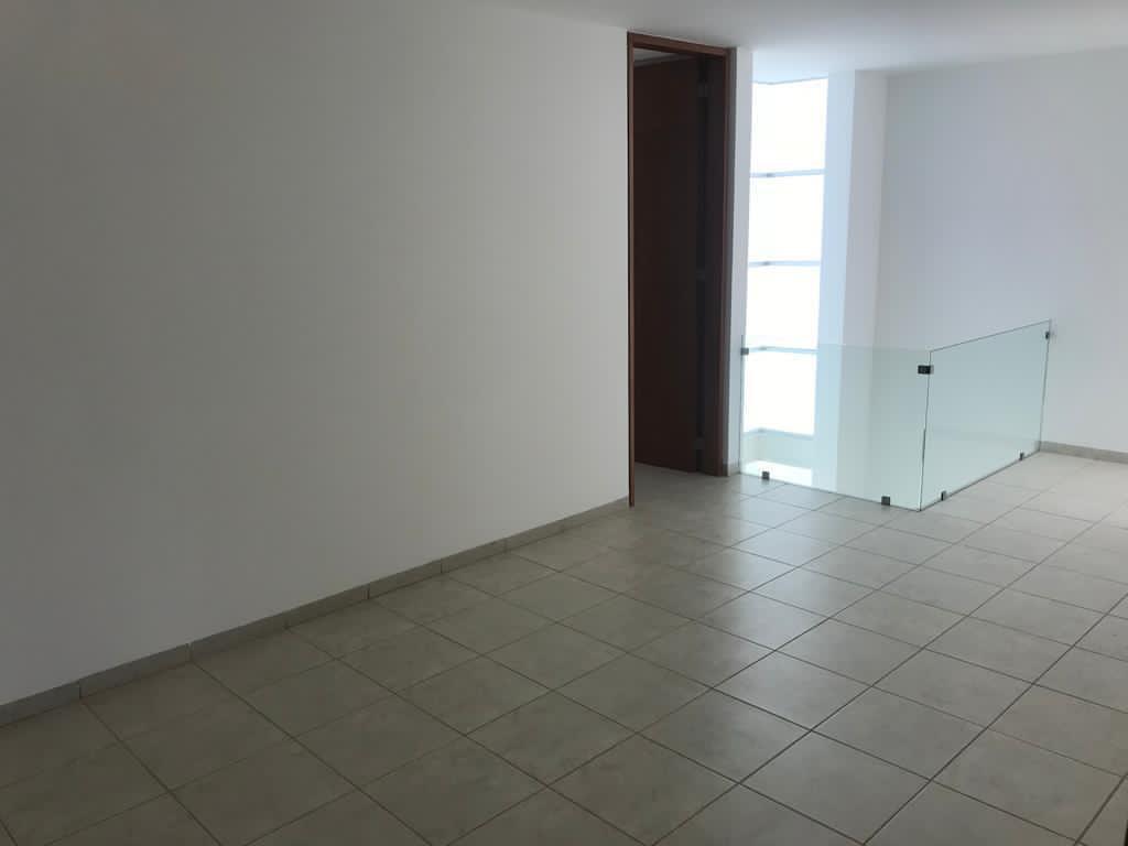 Foto Casa en Venta en  Aguascalientes ,  Aguascalientes  Casa en venta en Loretta