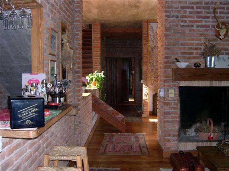 Foto Casa en Venta en  Maldonado ,  Maldonado  LAS CUMBRES SOLANAS
