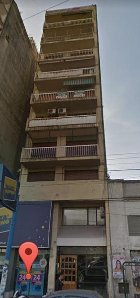 Foto Departamento en Venta en  Quilmes,  Quilmes  Av. Hipólito Yrigoyen 518