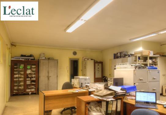 Foto Oficina en Venta | Alquiler en  Ciudad Vieja ,  Montevideo  Juan Carlos Gomez 1492