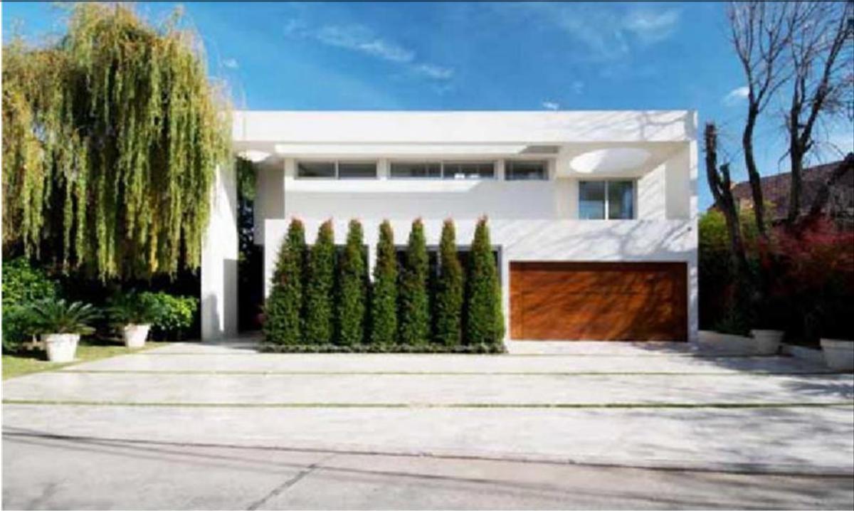 Casa en Venta en San Isidro Chico de 0 ambientes