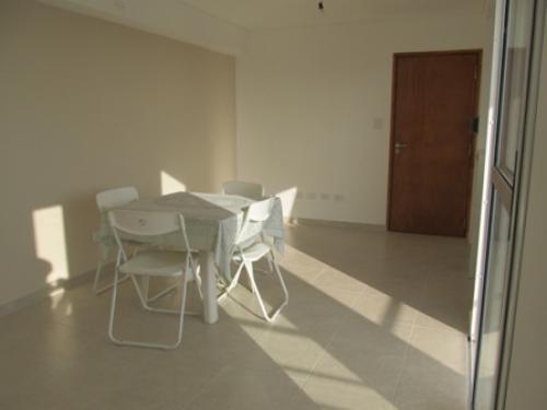 Foto Departamento en Venta en  Candioti Norte,  Santa Fe  República de Siria 3636 - 3er. Piso