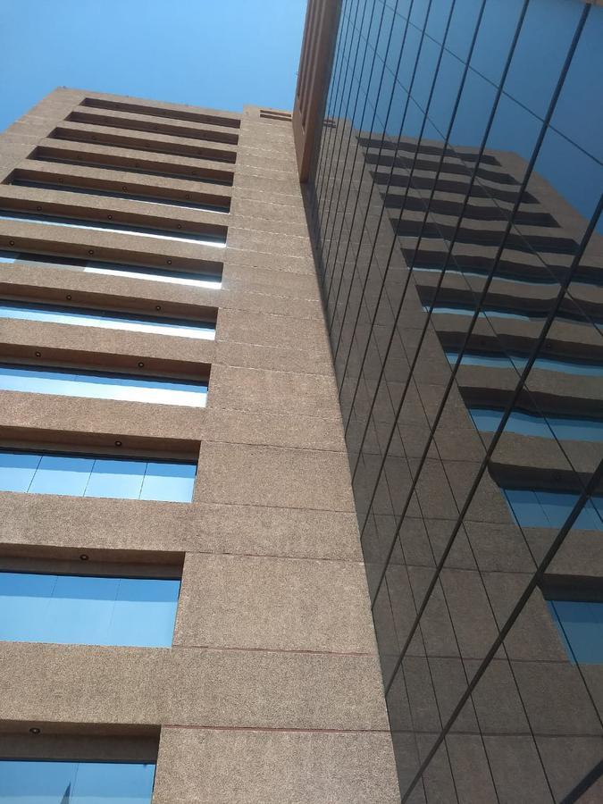 Foto Oficina en Venta en  San Luis Potosí ,  San luis Potosí  PISO EN VENTA EN EDIFICIO RIO SANTIAGO, SAN LUIS POTOSI
