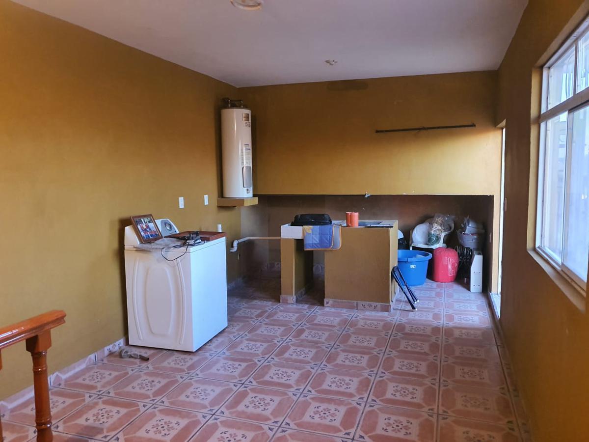 Foto Casa en Venta en  Villarreal,  Salamanca  FRACC. VILLARREAL, SALAMANCA, GTO.