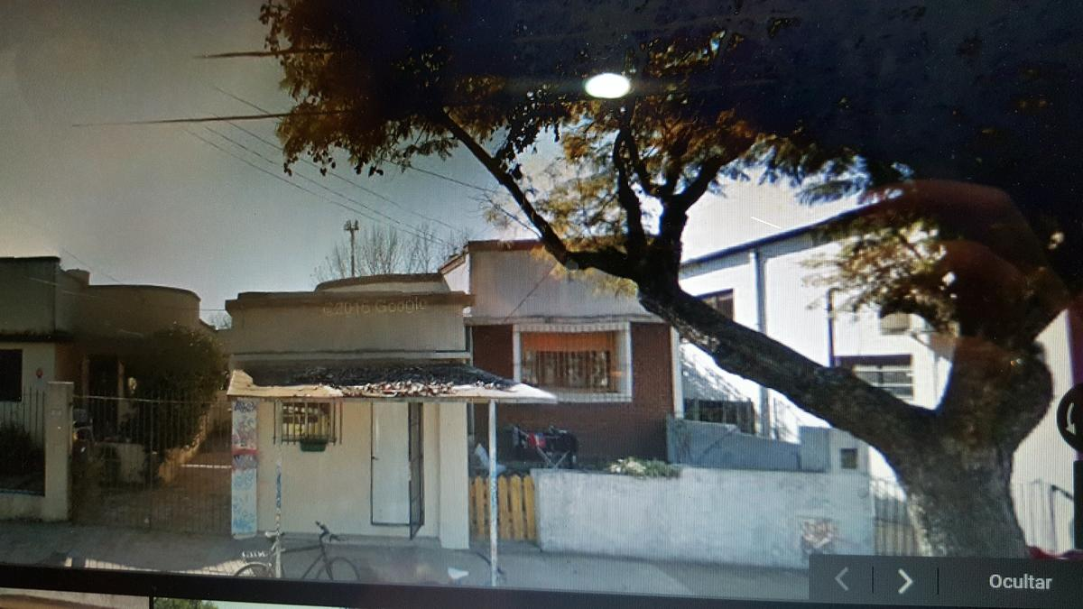 Foto Casa en Venta en  Tigre ,  G.B.A. Zona Norte  Av Dardo rocha al 500