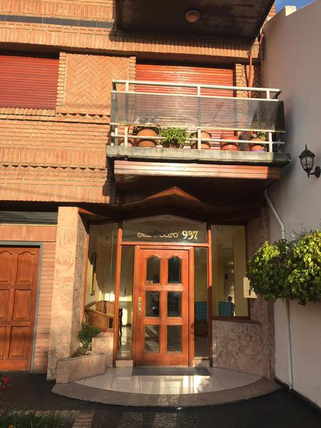 Foto Departamento en Alquiler en  Castelar Norte,  Castelar  San Pedro al 900