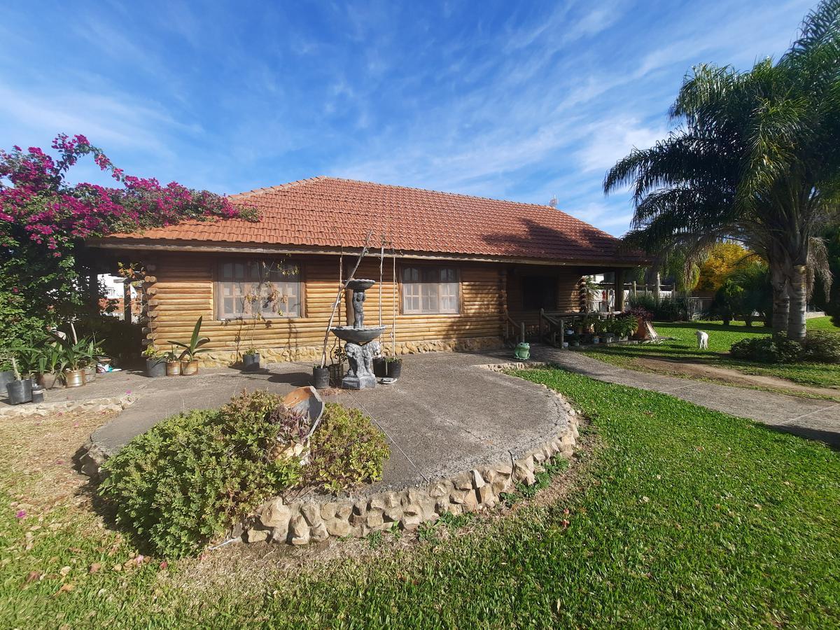 Foto Casa en Venta en  Colon,  Colon  Ruta al 100