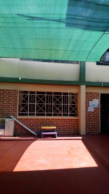 Foto Casa en Venta en  Arequipa ,  Arequipa  BENITO BONIFAZ - FERROVIARIOS