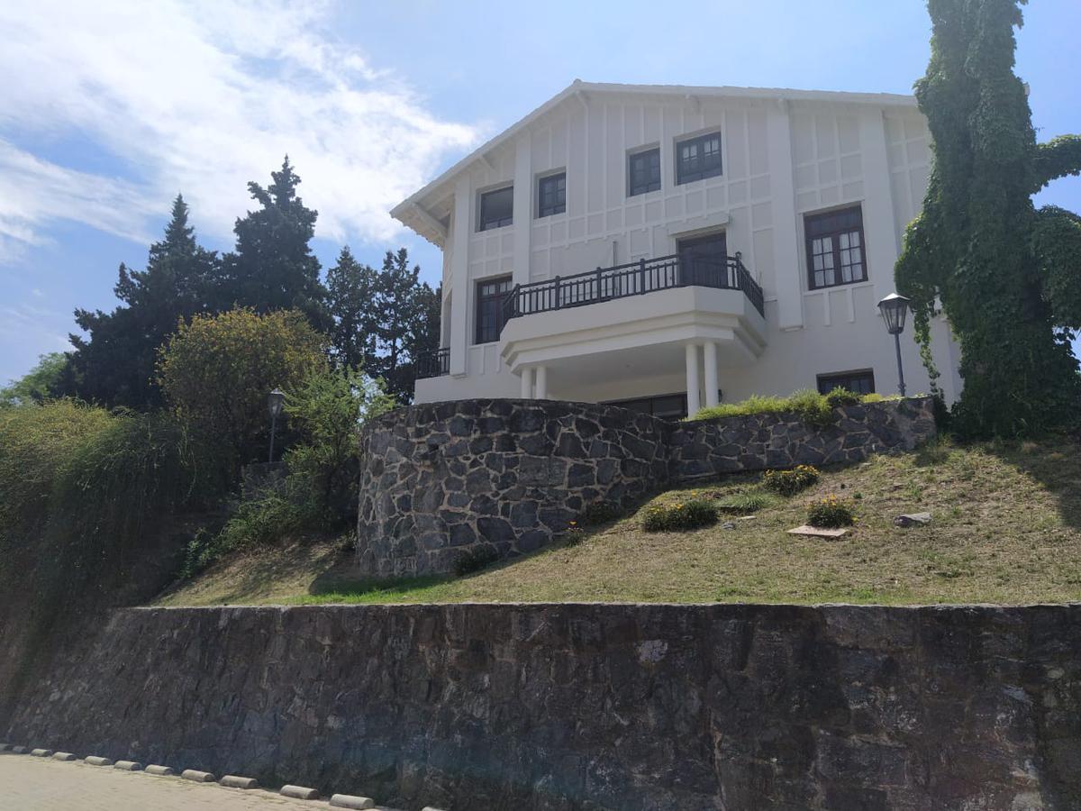 Foto Oficina en Venta en  Villa Allende Golf,  Villa Allende  OFICINA EN VENTA VILLA ALLENDE DOMUS ESPACIO CORPORATIVO