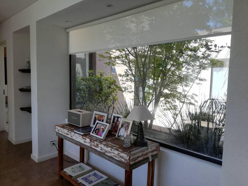 Foto Casa en Alquiler temporario en  San Marco,  Villanueva  San Marco, Villanueva