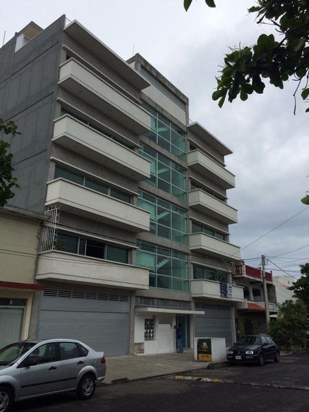 Foto Departamento en Renta |  en  Costa Verde,  Boca del Río  Fracc. Costa Verde, Boca del Rio - Departamento en renta