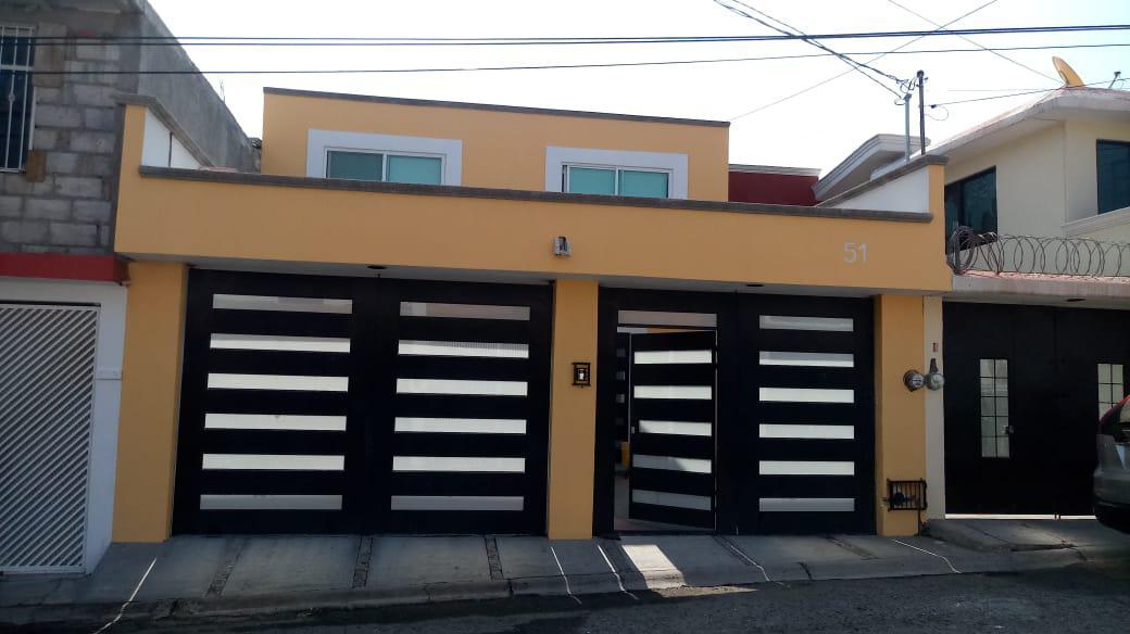 Foto Casa en Renta en  Lomas de San Juan,  San Juan del Río  CASA EN RENTA EN SAN JUAN DEL RIO QUERETARO