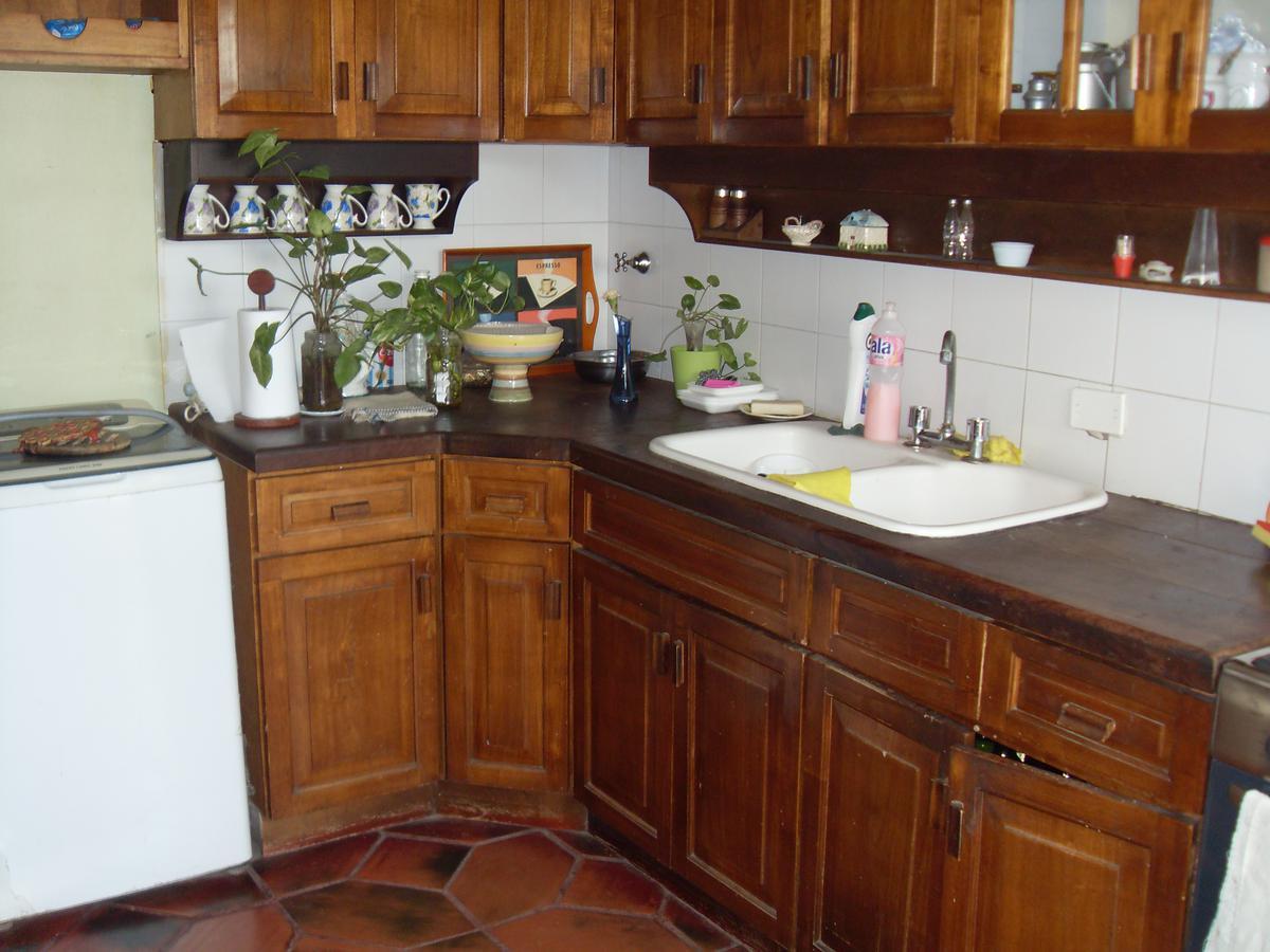 """Foto Departamento en Venta en  Villa Lugano ,  Capital Federal  TORRE Nº2 -Piso 12 Dpto. """"C"""" Lugano I-II"""